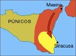 [HISTORIA]Primera Guerra Púnica (264-241 a.c) Sicilia-02