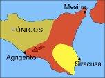 [HISTORIA]Primera Guerra Púnica (264-241 a.c) Sicilia-03